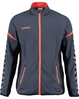 auth-charge-micro-zip-jacket