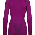 Реглан HERO BASELAYER WOMEN'S LS JERSEY