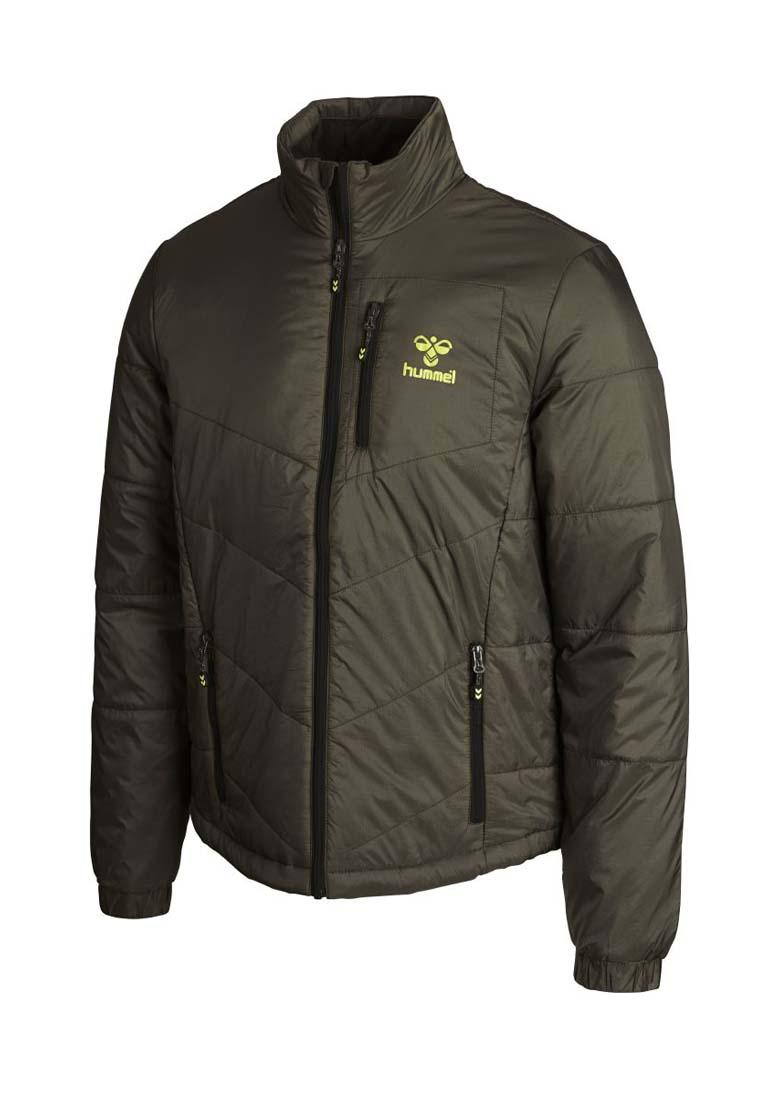 Куртка CLASSIC BEE MENS THERMO JKT