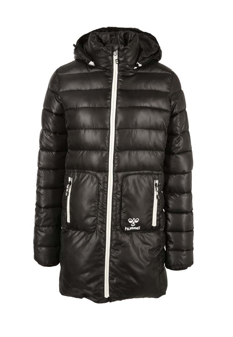 Куртка CLASSIC BEE WOMENS BUBBLE JKT
