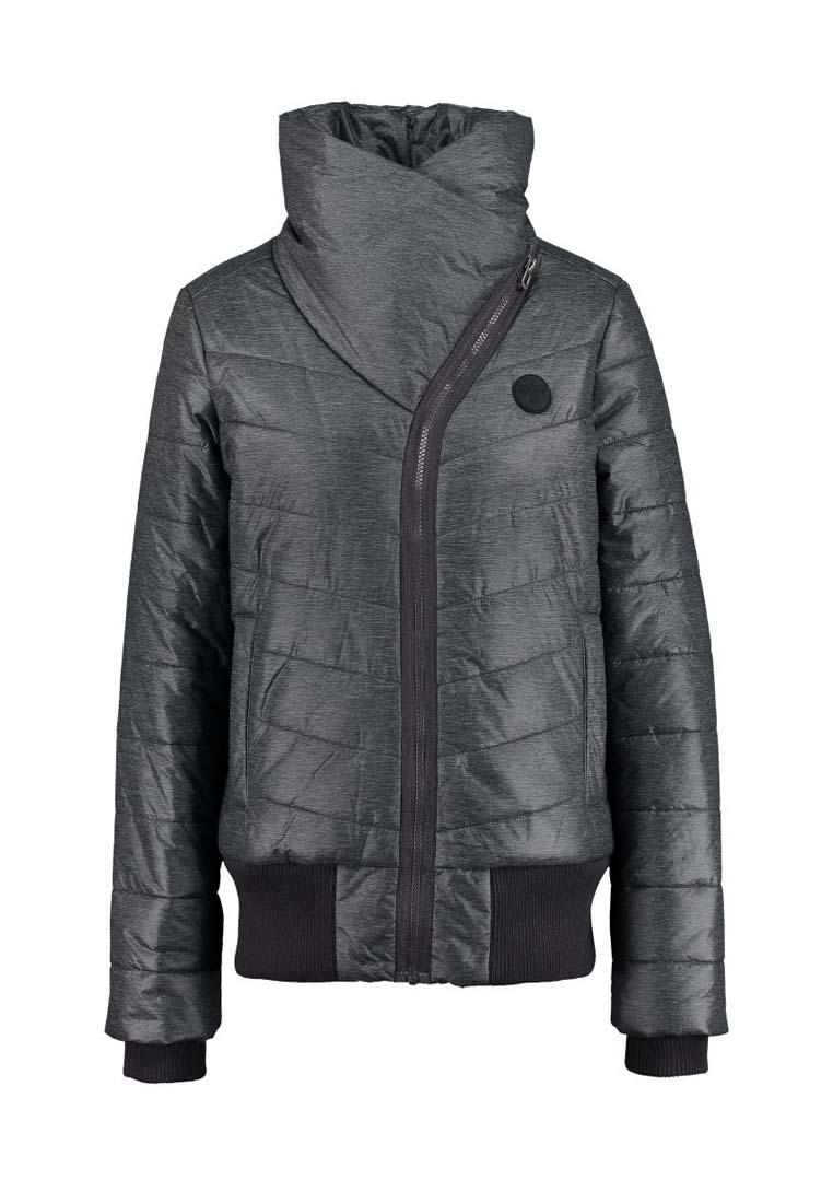 Куртка RIVA JACKET