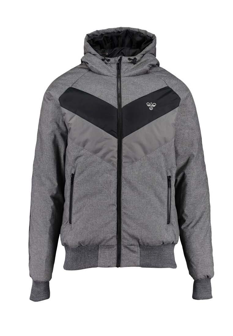 Куртка ICON JACKET AW16