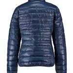 Куртка CLASSIC BEE LIGHT WO JACKET