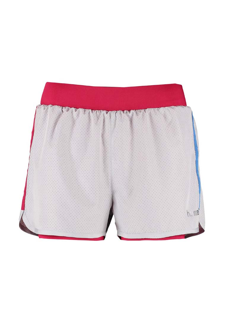 Шорты FUTURES WOMENS 2IN1 SHORT