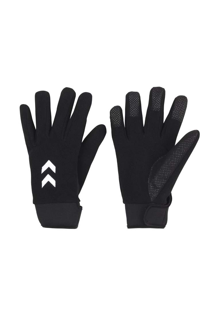Перчатки COLD WINTER GLOVES