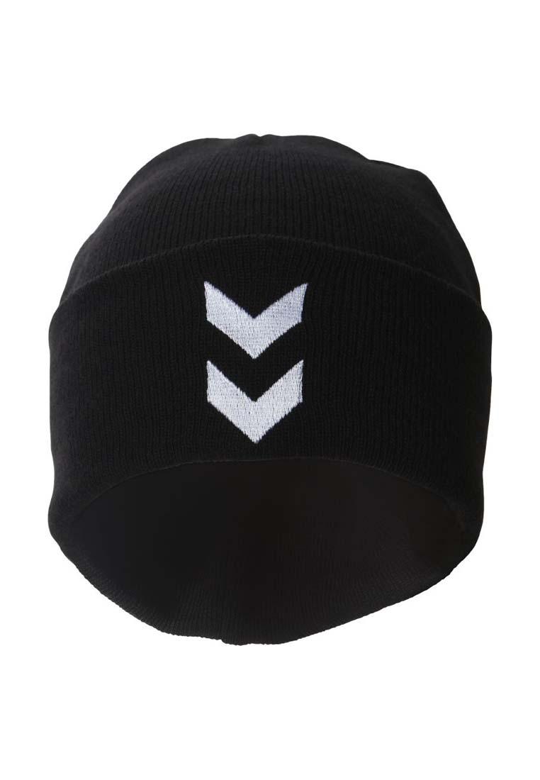 Шапка TRANING HAT