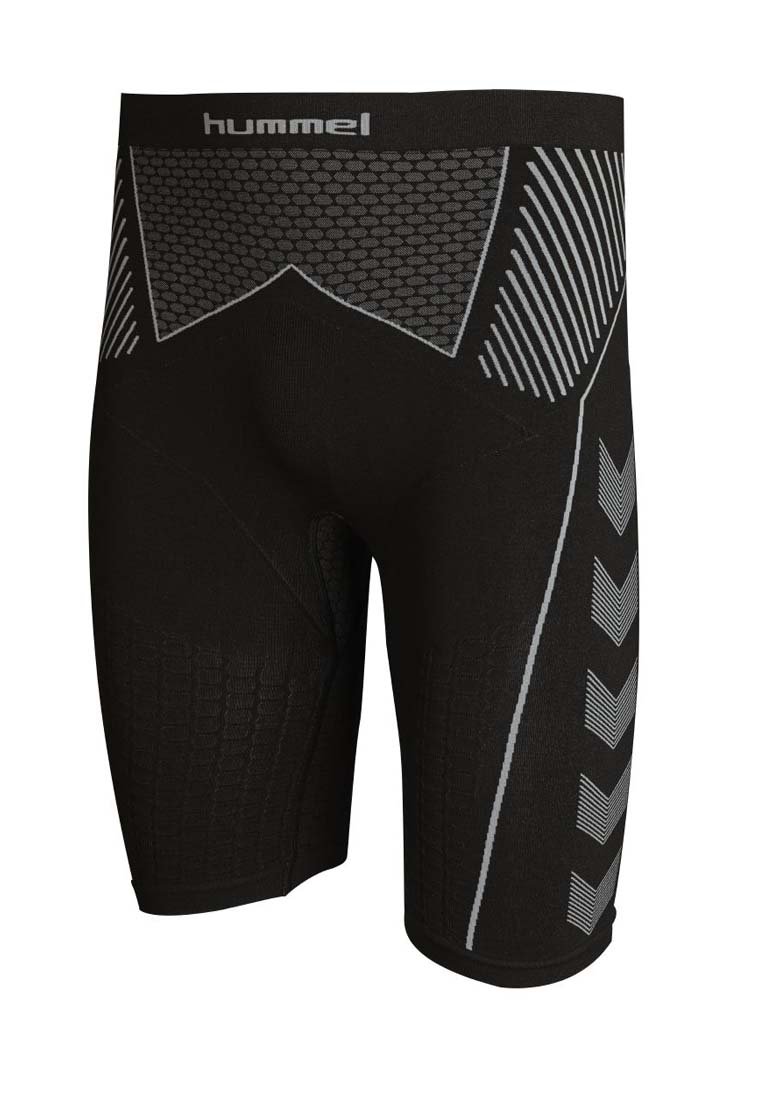 Шорты HERO BASELAYER MEN SHORTS