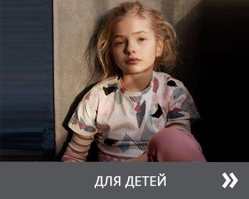 2018kids-1