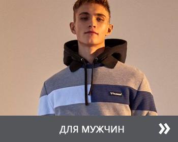 2018men-1