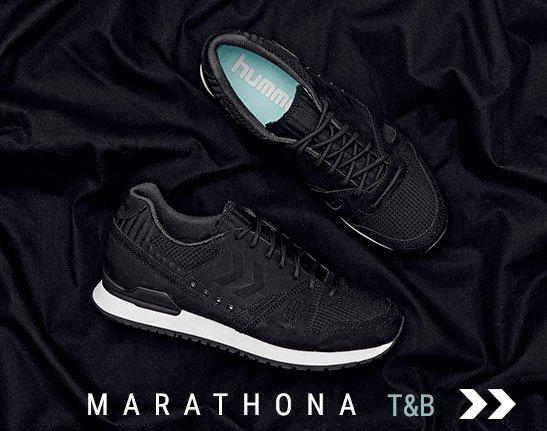 marathona кроссовки