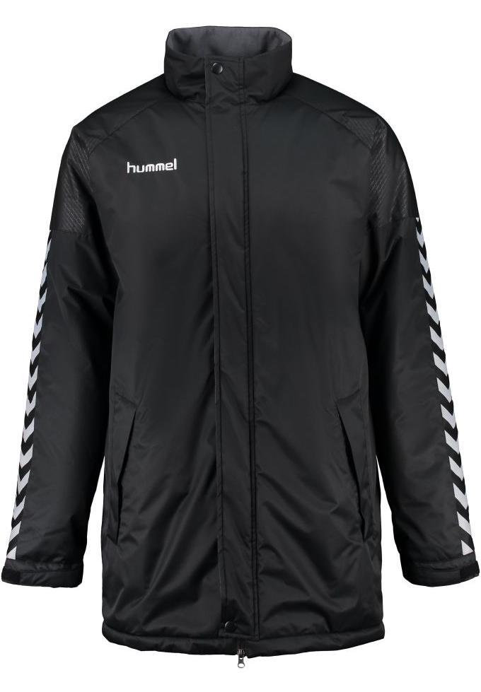 Куртка AUTH. CHARGE STADION JACKET