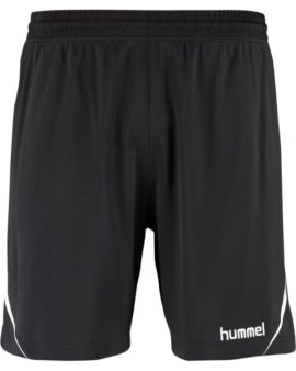 auth-charge-2in1-shorts