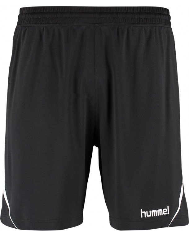 Шорты детские AUTH. CHARGE 2-IN-1 SHORTS