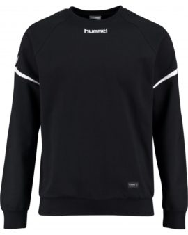 auth-charge-cotton-sweatshirt