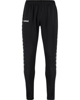 auth-charge-football-pants