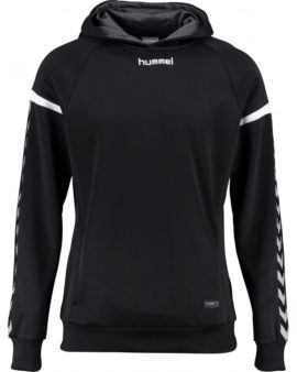auth-charge-poly-hoodie