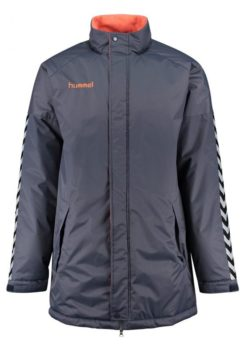 auth-charge-stadion-jacket-4