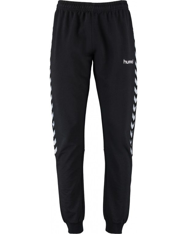 Штаны AUTH. CHARGE SWEAT PANT