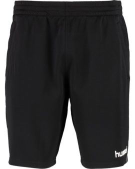 auth-charge-training-shorts