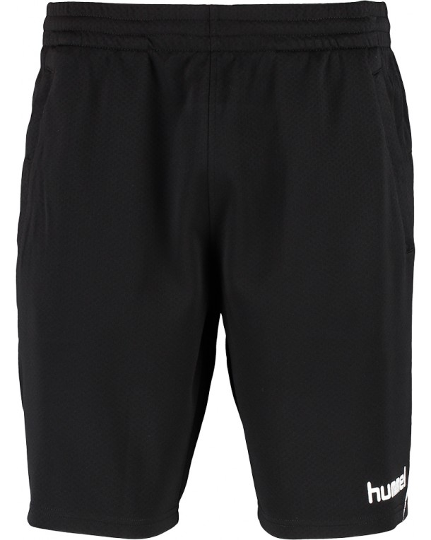 Шорты  AUTH. CHARGE TRAINING SHORTS