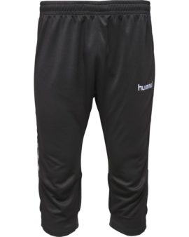 kids-auth-charge-3-4-pants