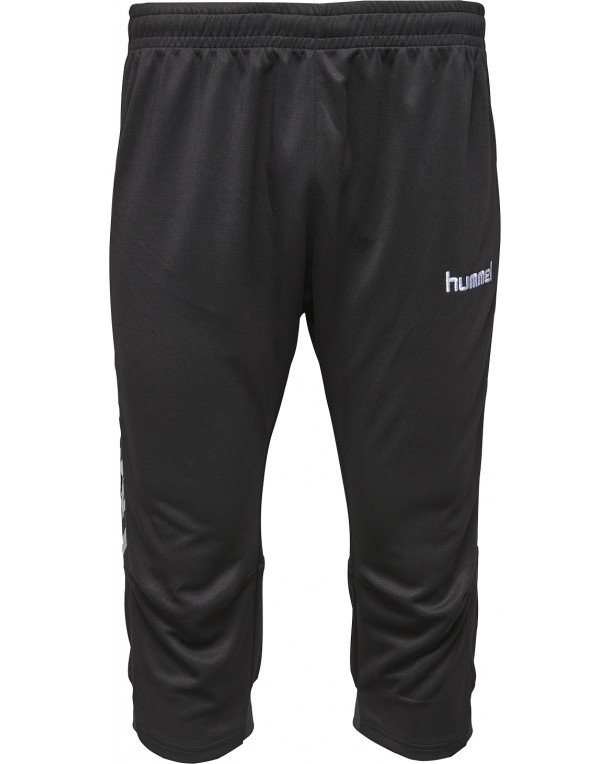 Штаны AUTH. CHARGE 3/4 PANTS