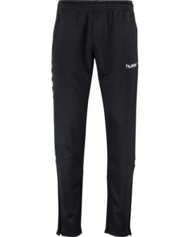 kids-auth-charge-poly-pants