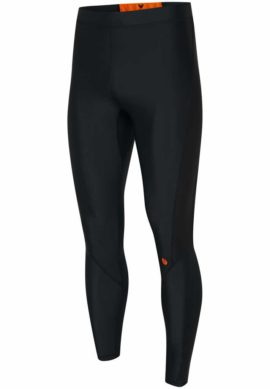Тайтсы FIRST COMPRESSION LONG TIGHTS