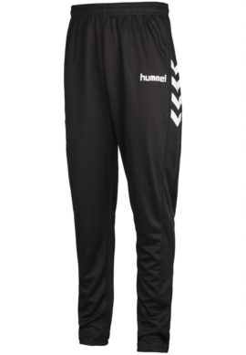 Штаны CORE POLY PANT