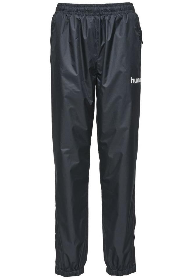 Штаны CORE ALL-WEATHER PANT