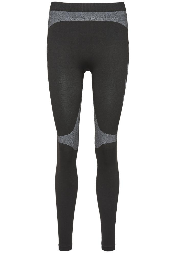 Леггенсы FIRST COMFORT TIGHTS WOMEN'S