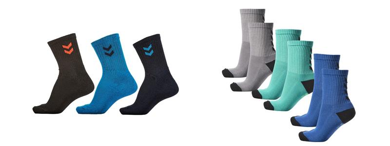 компрессионные носки, носки для гандбола, купить спортивные носки