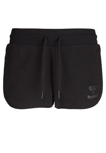 Шорты CLASSIC BEE WOMENS TECH SHORTS