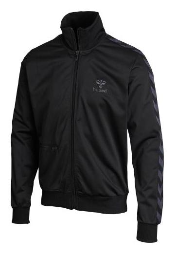 Куртка CLASSIC BEE ZIP JACKET