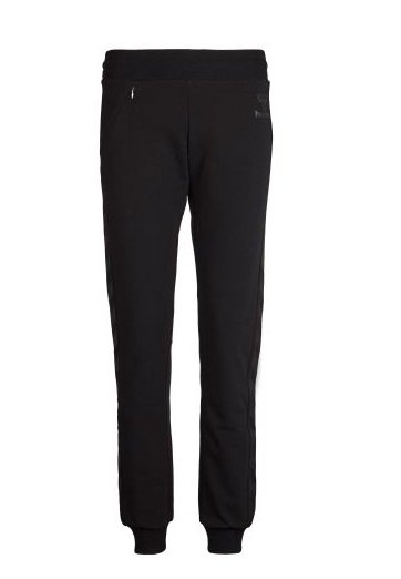 Штаны CLASSIC BEE WOMENS TECH PANTS