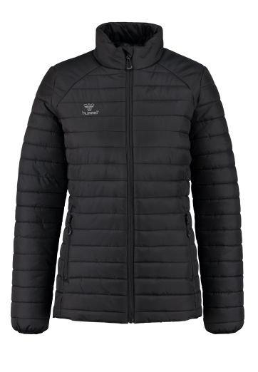Куртка CLASSIC BEE WO FENG JACKET