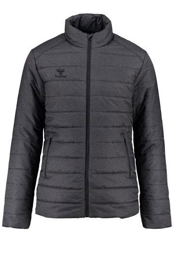 Куртка CLASSIC BEE FENG JACKET