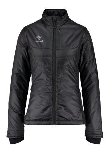Куртка CLASSIC BEE WO ZAIN JACKET