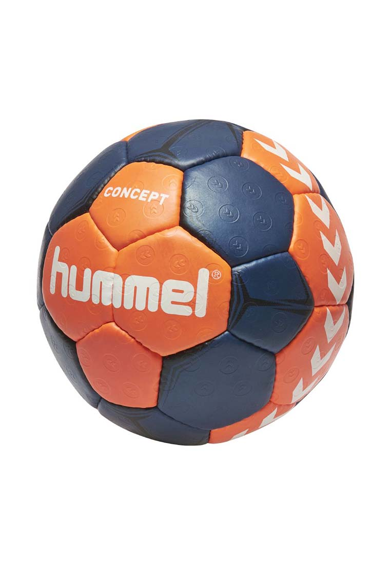 Мяч CONCEPT HANDBALL