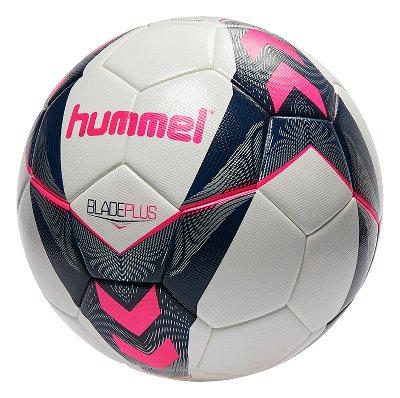 Мяч BLADE PLUS FOOTBALL