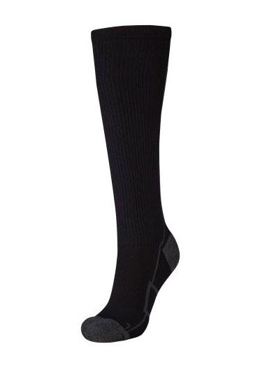 Носки TECH INDOOR SOCK HIGH