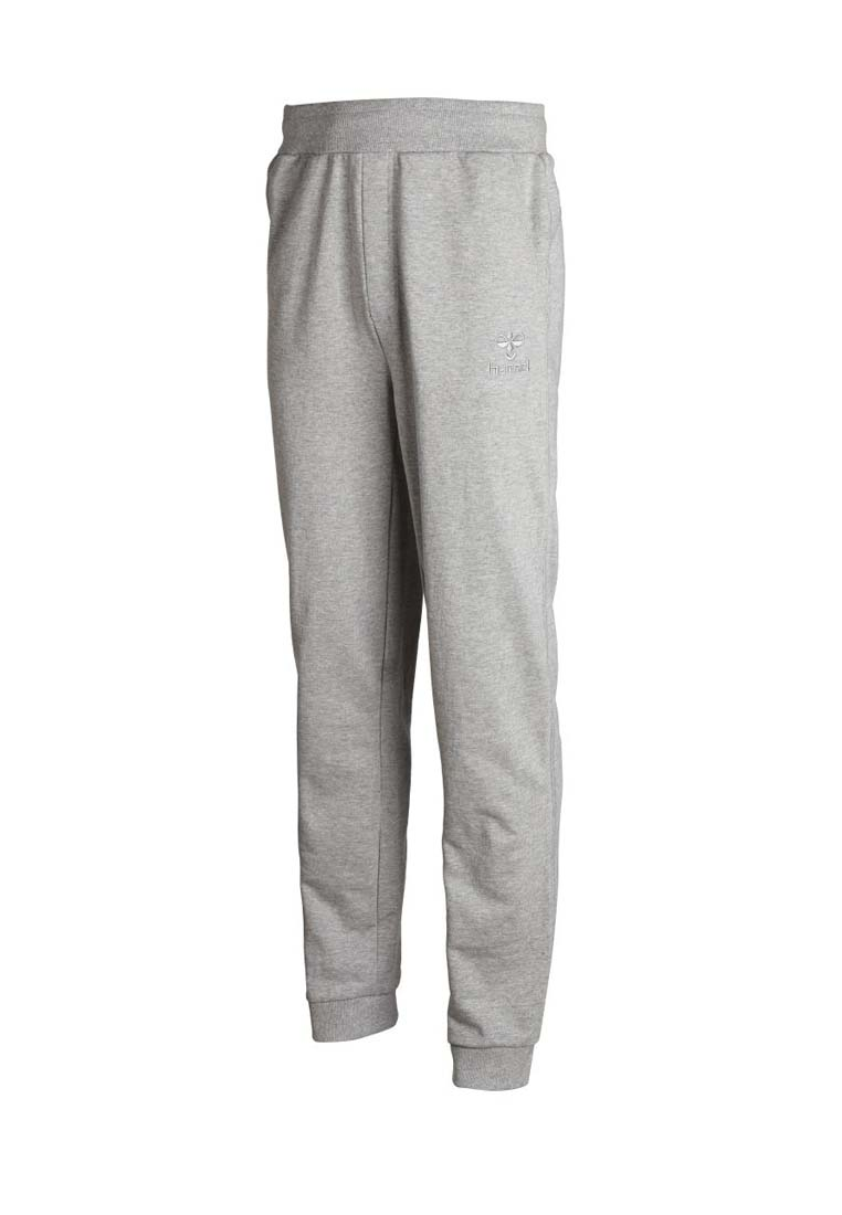 Штаны CLASSIC BEE VARAN SWEAT PANTS