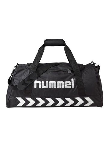 Сумка AUTHENTIC SPORTS BAG