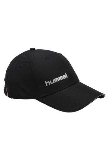 Кепка BASIC CAP