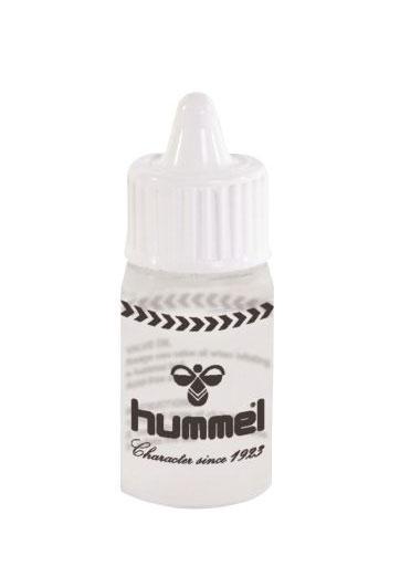 Масло для мячей HUMMEL VALVE OIL