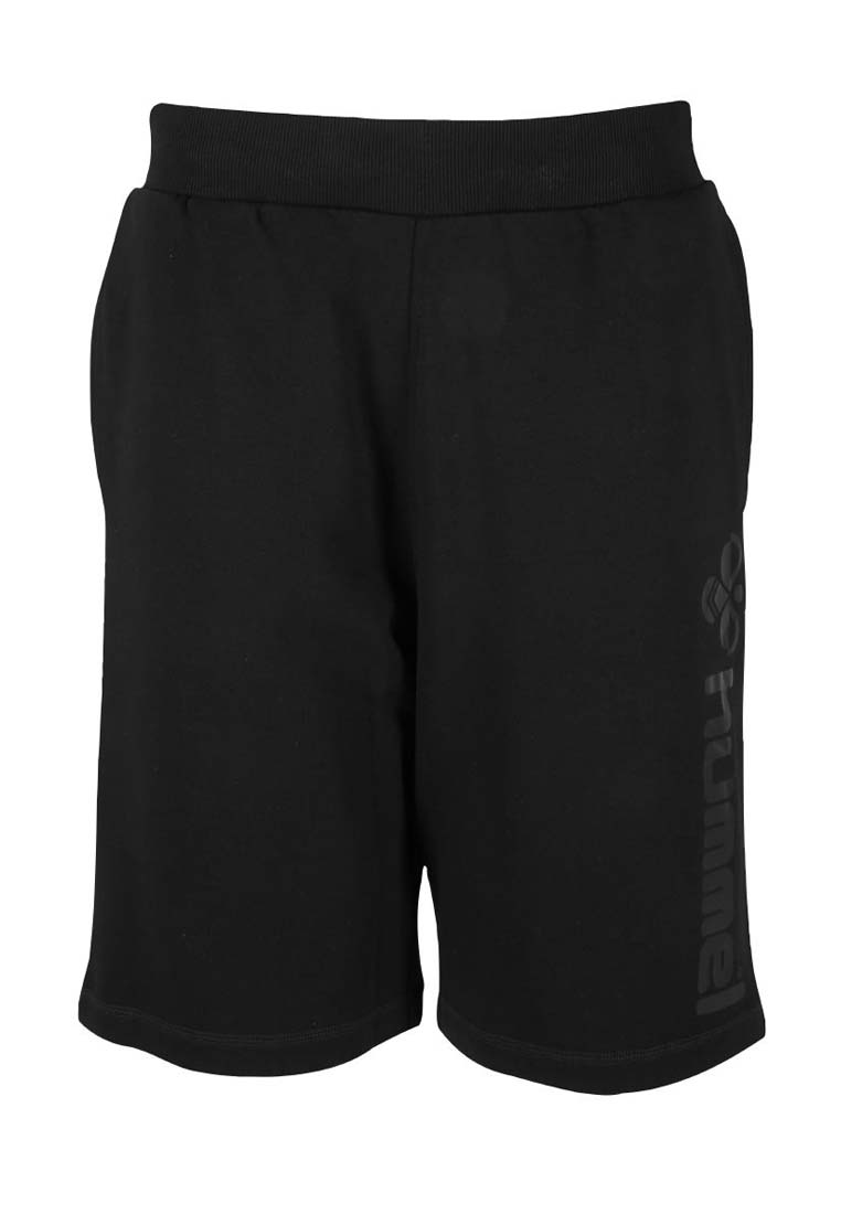 Шорты  CLASSIC BEE SWEAT SHORTS