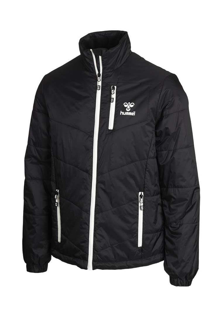 Куртка детская CLASSIC BEE MENS THERMO JKT