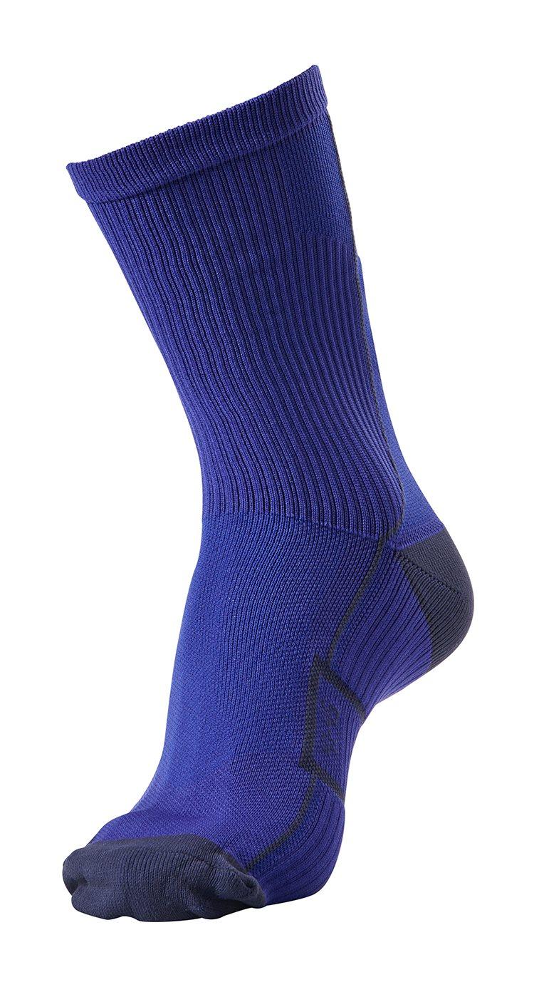 Носки функциональные TECH INDOOR SOCK LOW
