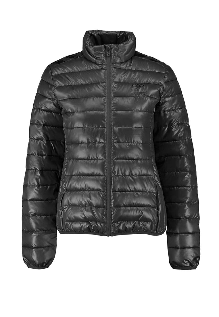 Куртка CLASSIC BEE LIGHT WO JACKET