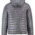 Куртка CLASSIC BEE LIGHT JACKET